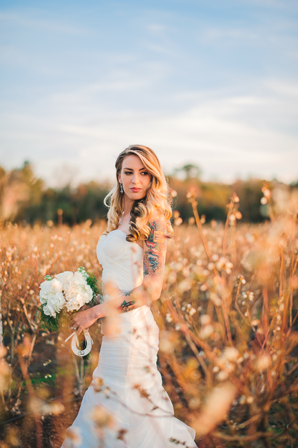 Rustic-Alternative-Florida-Wedding-Kaity&Mike-90