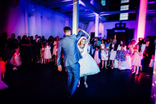 Laura_Dave_wedding-1151