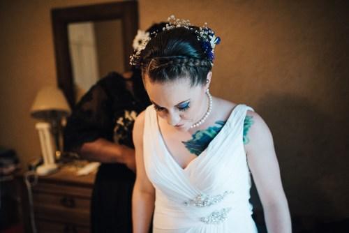 Irwin & Kris - Daniel Lopez Perez - Wedding Photographer Guatemala - 027