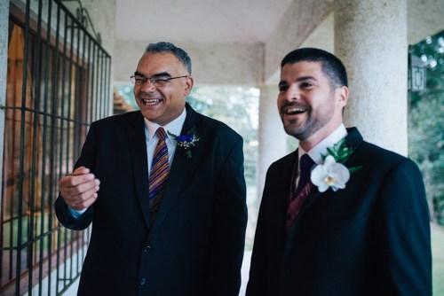 Irwin & Kris - Daniel Lopez Perez - Wedding Photographer Guatemala - 033