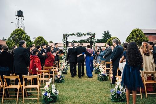 Irwin & Kris - Daniel Lopez Perez - Wedding Photographer Guatemala - 035