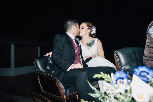 Irwin & Kris - Daniel Lopez Perez - Wedding Photographer Guatemala - 058