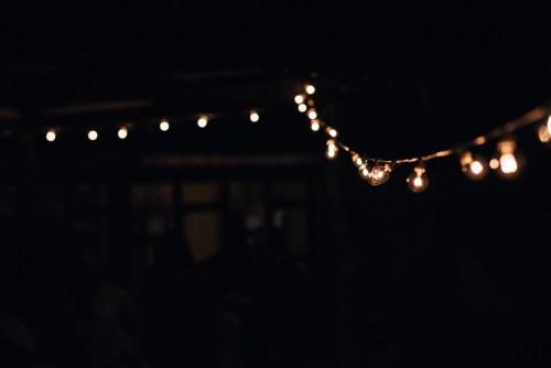Irwin & Kris - Daniel Lopez Perez - Wedding Photographer Guatemala - 067
