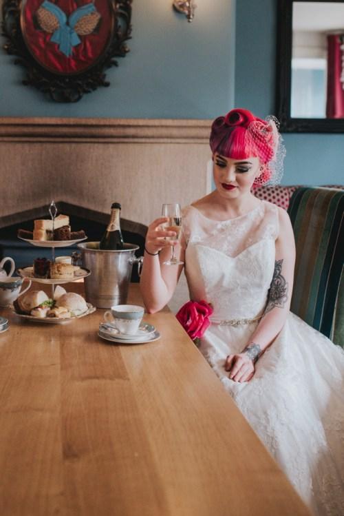 becky ryan photography - alternative wedding photography_2985