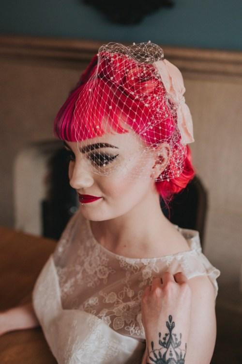 becky ryan photography - alternative wedding photography_2990
