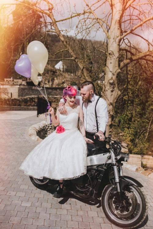 becky ryan photography - alternative wedding photography_2994