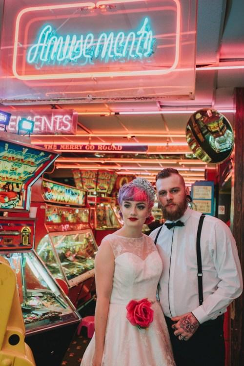 becky ryan photography - alternative wedding photography_3013