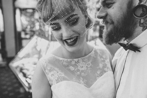 becky ryan photography - alternative wedding photography_3016