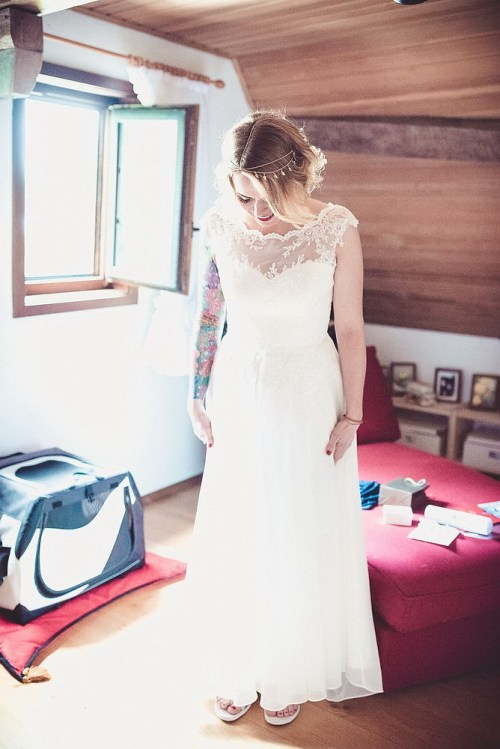 160514-timoraab-lisa-danny-marry-me-ink-014