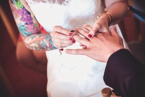 160514-timoraab-lisa-danny-marry-me-ink-048