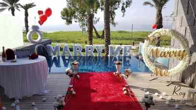 אלירן & הדר הצעת נישואין מלון סטאי כנרת(6.10.19)00005