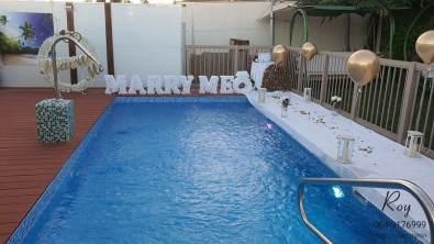הצעת נישואין בבריכה בצימר בצפת צפון בנימין & טליה(19.8.20)0000013