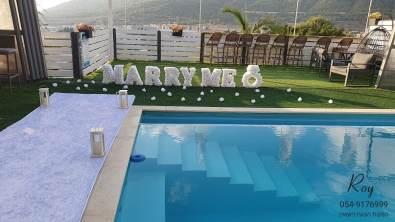 הצעת נישואין בשלומי אחוזת מאוריסיו דולב & קטי(27.8.20)00001