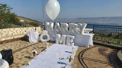 הצעת נישואין במצפה ליד אלומות נוף לכנרת בצפון אסף & ליאל(19.11.20)00037