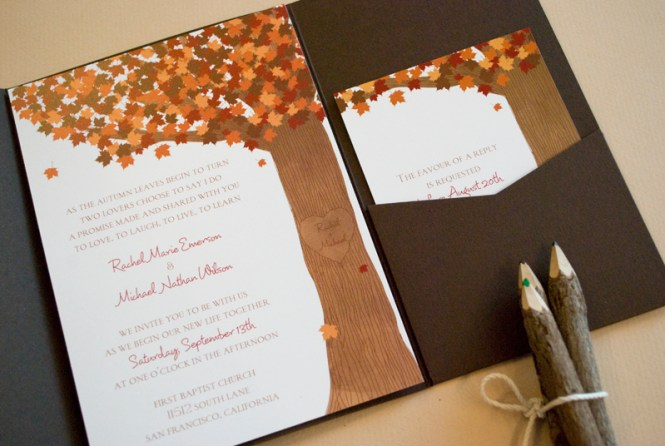 Tampa Bay Wedding Invitations Invitation Consultants 9