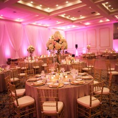 Chair Cover Rental Tampa Trampoline Chairs At Target Floridan Palace  Marry Me Bay Local Real Wedding