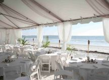 Waterfront Tampa Bay Wedding Venues » Marry Me Tampa Bay ...