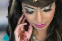Tampa Bay Hair & Makeup Artists  Marry Me Tampa Bay ...