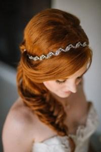 Best Wedding Hair & Makeup Artists in Tampa Bay