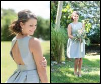 Tampa Bay Wedding Hair & Makeup Trends   Bridal Beauty