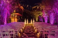 Tampa Bay Wedding Venues  Marry Me Tampa Bay | Local ...