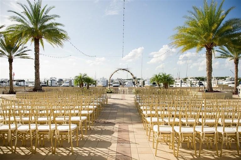 Best Wedding Venues In Tampa Bay Reviews For Westshore