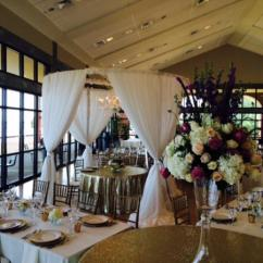 Chiavari Chairs China Chair Cover Hire Online Chairs, Resin Garden - Marrymeweddingrentals.com