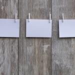 超簡単!記事に目次を入れるプラグイン【Table of Contents Plus】の導入方法