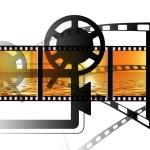動画から画像を作る簡単な方法