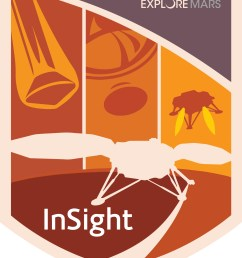 download a pdf of the insight landing sticker  [ 1546 x 1934 Pixel ]