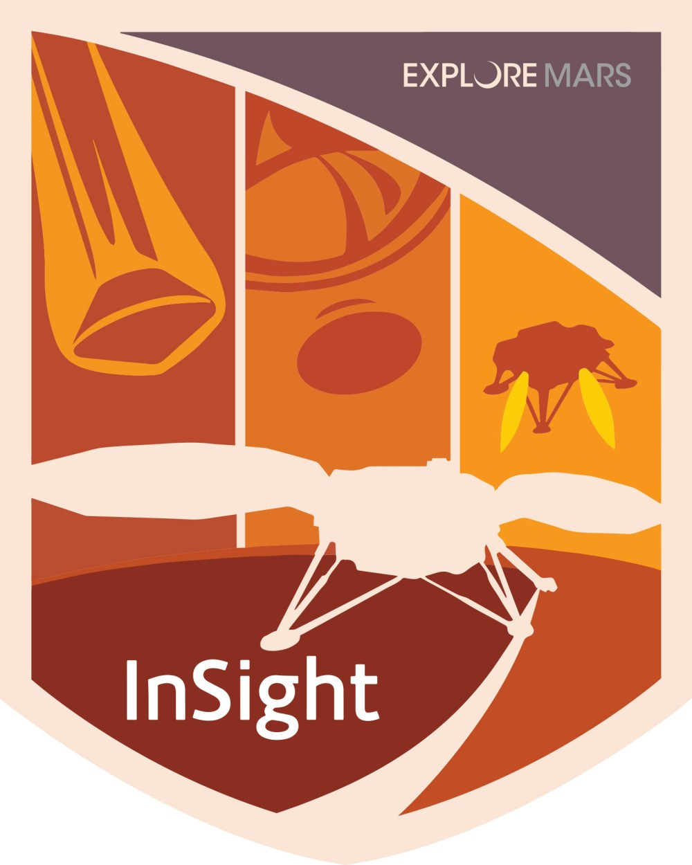 medium resolution of download a pdf of the insight landing sticker