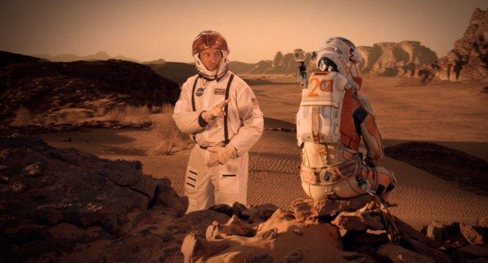 Crazy Engineering: Making Oxygen on Mars with MOXIE – NASA's Mars  Exploration Program