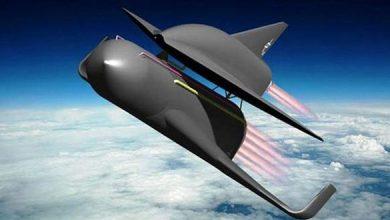 Photo of عسكرة الفضاء تثير اشتباكاً مع المحور الروسي – الصيني