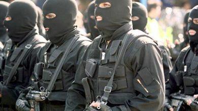 Photo of نشر الحروب وإرهاب النظام الإيراني