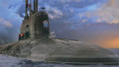 Photo of روسيا تنشئ مفاعلات نووية لا تنضب لغواصاتها