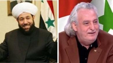 Photo of وليس ادلّ على الغباء من التزمت وصنع الوقار وادعاء الهيبة…. (بقلم ابراهيم الصقر)
