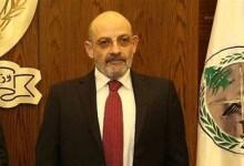 """Photo of وزير الدفاع يعقوب الصراف """"يبق البحصة"""": هذه قصتي مع """"جماعة اليرزة"""""""