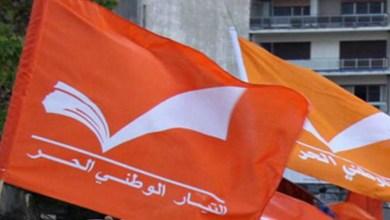 Photo of في توصيف Syndrome Orange (المتلازمة البرتقالية)