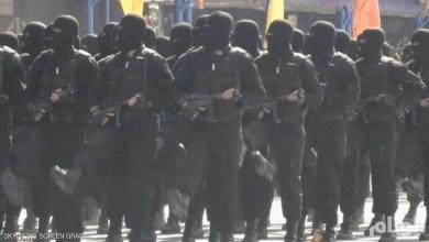 Photo of مسؤول أمني فرنسي: نظام إيران يمارس إلارهاب… وله تاريخ من الاغتيالات في أوروبا