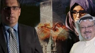 """Photo of القصة الكاملة لاختلاق رواية """"مقتل"""" خاشقجي.. ابحث عن القاعدة وقطر"""