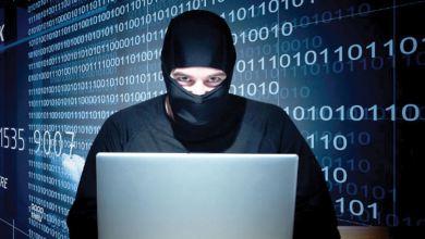 Photo of أجهزة الاستخبارات العسكرية الروسية تقف وراء الهجمات الإلكترونية في العالم