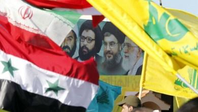 "Photo of حزب الله ووظيفة صناعة ""الدولة العاجزة"""