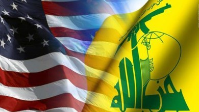 """Photo of حزب الله"""" يصرّ على توزير حزبيّين رغم الضغوط الأميركية"""