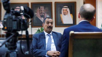 Photo of اختفاء جمال خاشقجي يهدد العلاقات السعودية التركية