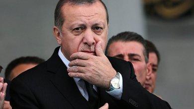 Photo of اردوغان يحاول تقويض الأمير محمد بن سلمان وتوجيه ضربة سياسية للنفوذ السعودي القوي في المنطقة