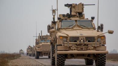 Photo of المونيتور يكشف عن ترتيبات لدول التحالف الدولي بعد الانسحاب الأمريكي من سوريا