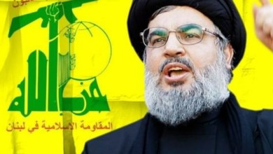 Photo of وصفة حزب الله السحرية في مقاومة الكساد المالي