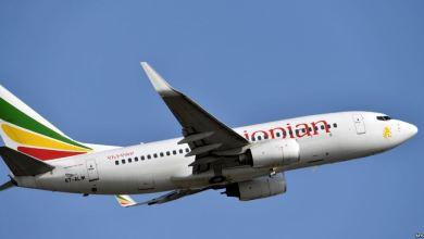 Photo of الصين أوقفت عمل 100 طائرة بوينغ من طراز 737 ماكس 8 بعد سقوط الطائرة الإثيوبية