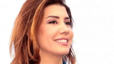 Photo of النائب يعقوبيان ستكشف غدا وثائق متعلقة بملفات فساد