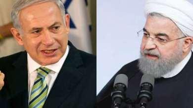 Photo of ايران تكشف أوراقها: سنتفق مع اميركا وإسرائيل